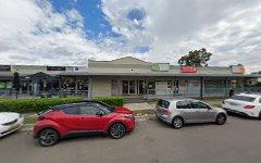 7/16 Adelphi Street, Rouse Hill NSW