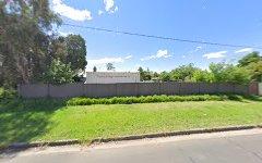 62 Railway Terrace, Riverstone NSW