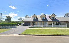 74 Railway Terrace, Riverstone NSW