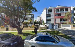 78/18-22 Lords Avenue, Asquith NSW