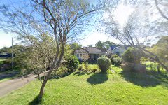 22 Ethel St, Hornsby NSW
