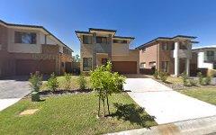 13 Gwen Street, Rouse Hill NSW