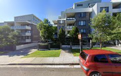 75/2 Bouvardia Street, Asquith NSW