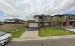 Lot 2118 Bolwarra Drive, Marsden Park NSW