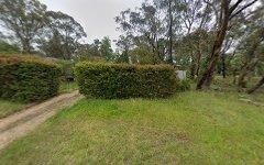 67 SIXTH AVENUE, Katoomba NSW