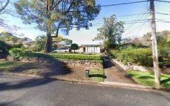 12 Pellitt Lane, Dural NSW