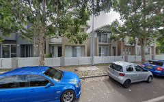 88 Caddies Boulevard, Rouse Hill NSW