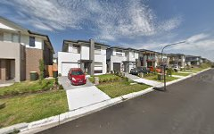 Lot 114, Yating Ave, Schofields NSW
