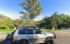 14 Silvia Street, Hornsby NSW