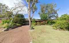 27 Valencia Street, Dural NSW