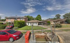 26 Junction Road, Schofields NSW
