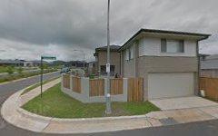 73 Carisbrook Street, Kellyville NSW