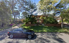 65 Curtain Avenue, North Wahroonga NSW