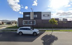 2i Cassinia Avenue, Marsden Park NSW