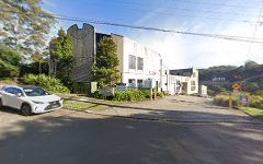 14/12 Cecil Road, Hornsby NSW