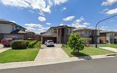 21 Lillian Crescent, Schofields NSW