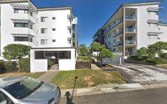 Unit 5/16 Kilmore Street, Kellyville Ridge NSW