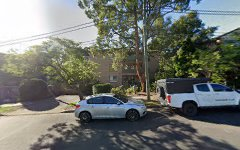 7/4 Bellbrook Avenue, Hornsby NSW