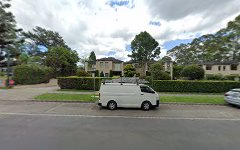 10/404 Bobbin Head Road, Turramurra NSW