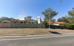 37 Tom Scanlon Close, Kellyville NSW