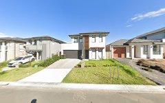 40 Fortunato Street, Schofields NSW