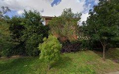 2 Erinleigh Court, Kellyville NSW