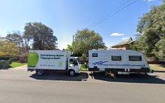 6/115 Grosvenor Street, North Wahroonga NSW