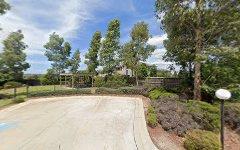 Lot 3018 Abermain Avenue (Corner Leafcutter Lane), Kellyville Ridge NSW
