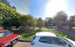 67 Burdett Street, Hornsby NSW