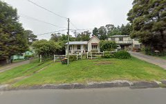4 Rupert Street, Katoomba NSW