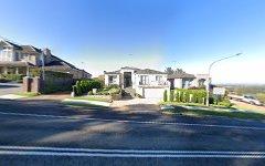 10 Glenhaven Road, Glenhaven NSW
