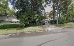 176 Eastern Road, Wahroonga NSW