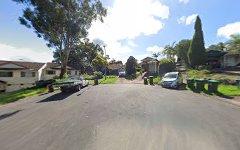 1/5 Kate Place, Cherrybrook NSW