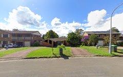 12 Jennifer Place, Cherrybrook NSW