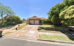 71 Dongola Circuit, Schofields NSW