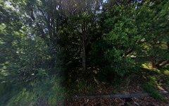 36B Burns Road, Wahroonga NSW
