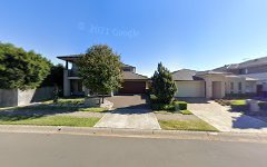 21 Cicada Street, The Ponds NSW