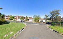 7/33 Ardley Avenue, Kellyville NSW