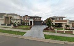 9 Memorial Avenue, Kellyville NSW