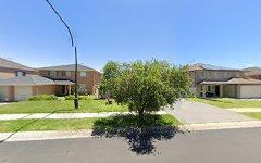 8 Bruton Avenue, Kellyville Ridge NSW