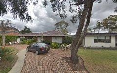17 Wembury Road, St Ives NSW
