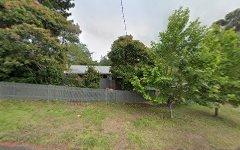 44 Oaklands Road, Hazelbrook NSW