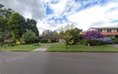 46 Beechwood Parade, Cherrybrook NSW