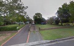 12 Dryden Road, North Turramurra NSW