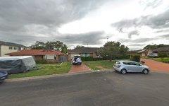 13 Pandanus Court, Stanhope Gardens NSW