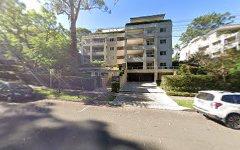 202/7 Munderah Street, Wahroonga NSW