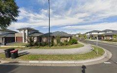134 Greenwood Parkway, Jordan Springs NSW