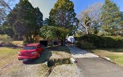 44 Bimburra Avenue, St Ives NSW