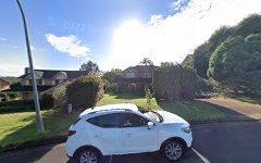 18 Worthing Place, Cherrybrook NSW