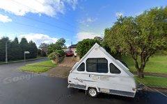 45 Parkhill Crescent, Cherrybrook NSW
